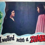 I Walked with a Zombie (1943) 12