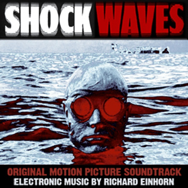 Shock Waves (1977): Soundtrack