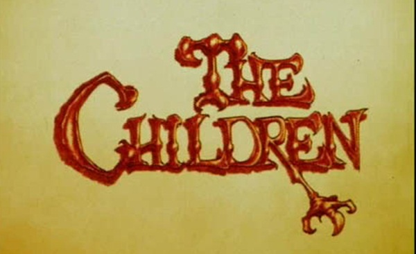 The Children (1980): Soundtrack