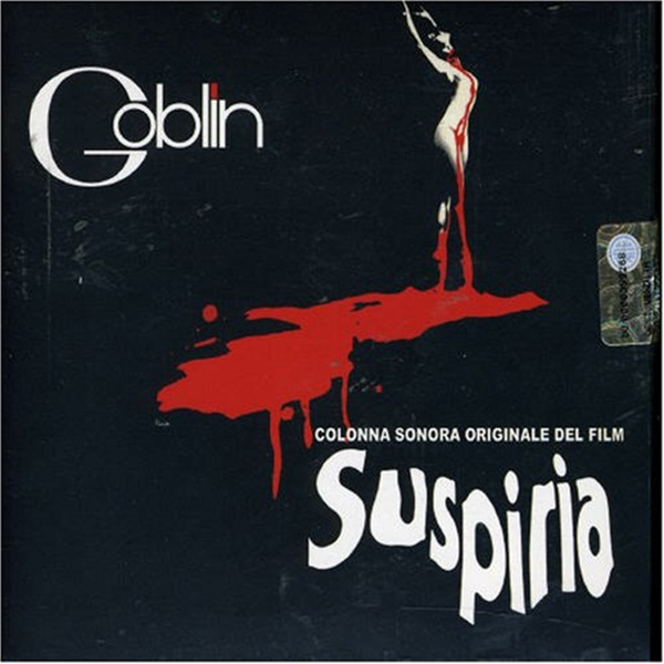Goblin Claudio Simonetti Interview
