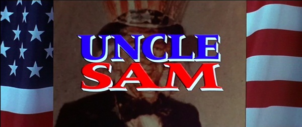 Uncle Sam (1996)
